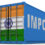How To Import Goods In India ? Procedure For Importing Goods